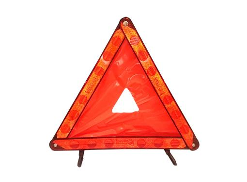 Знак аварийной остановки ZIPOWER PM4053