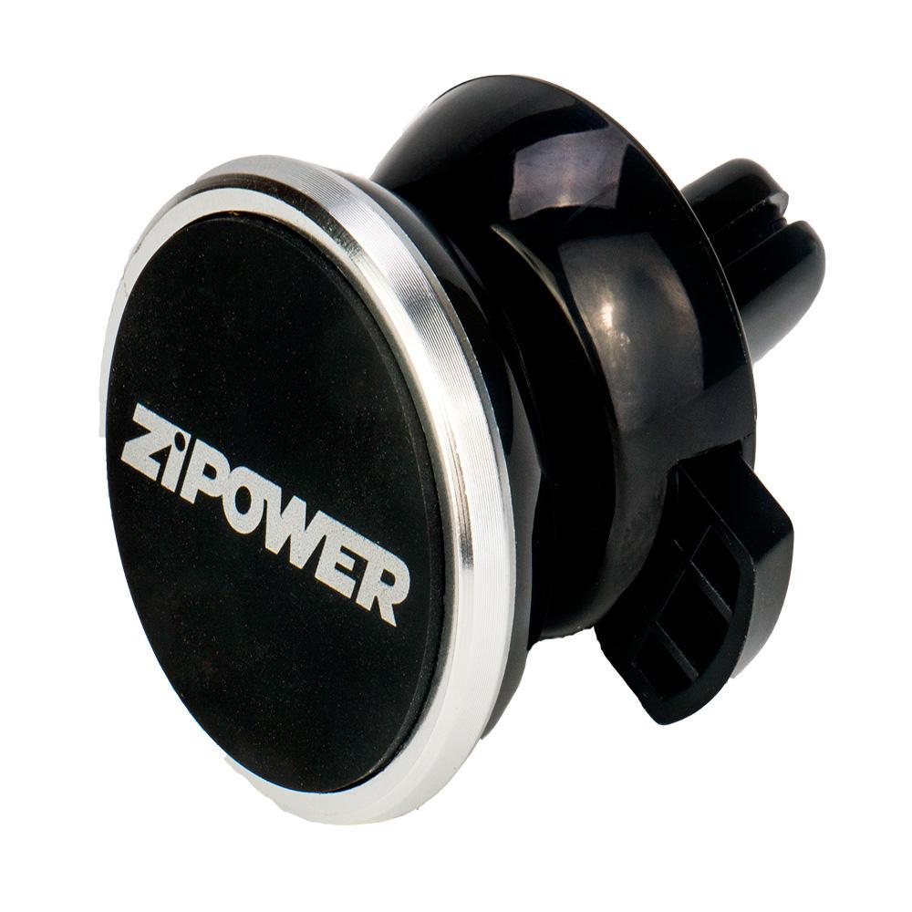 Держатель Zipower Pm6620