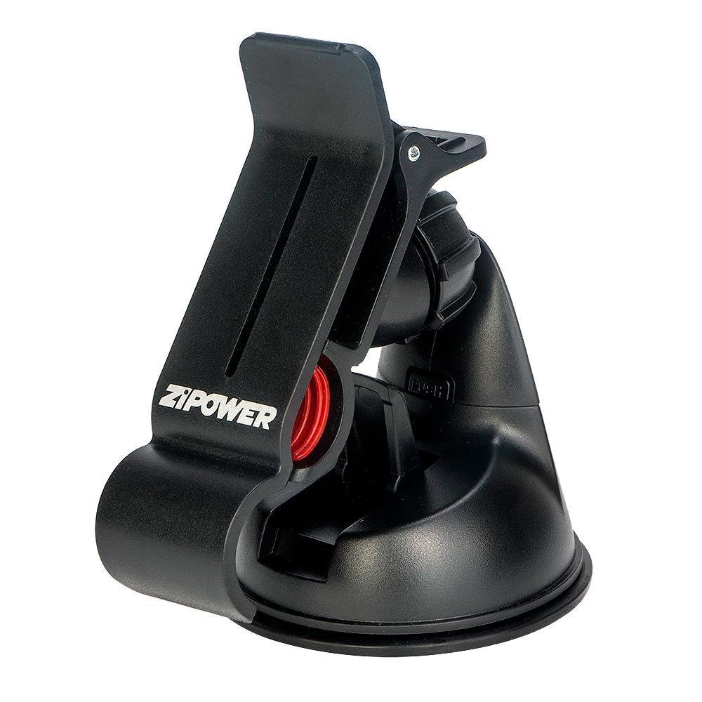 Держатель Zipower Pm6629