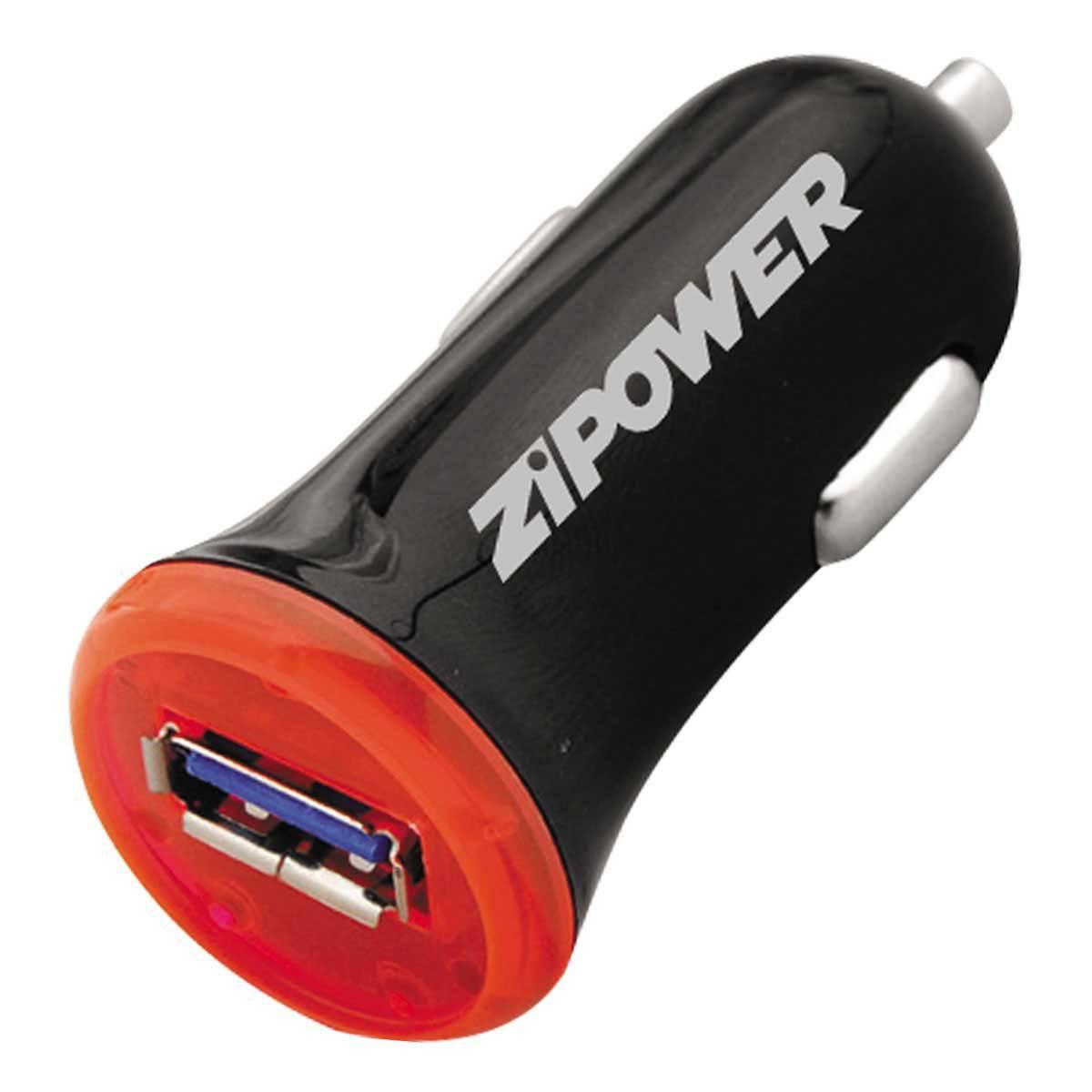 Зарядное устройство Zipower Pm6663