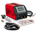 Сварочный аппарат TELWIN DIGITAL CAR SPOTTER 5500 230V + ACC (823219)