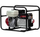 Бензиновый генератор EUROPOWER EP 200 X DC