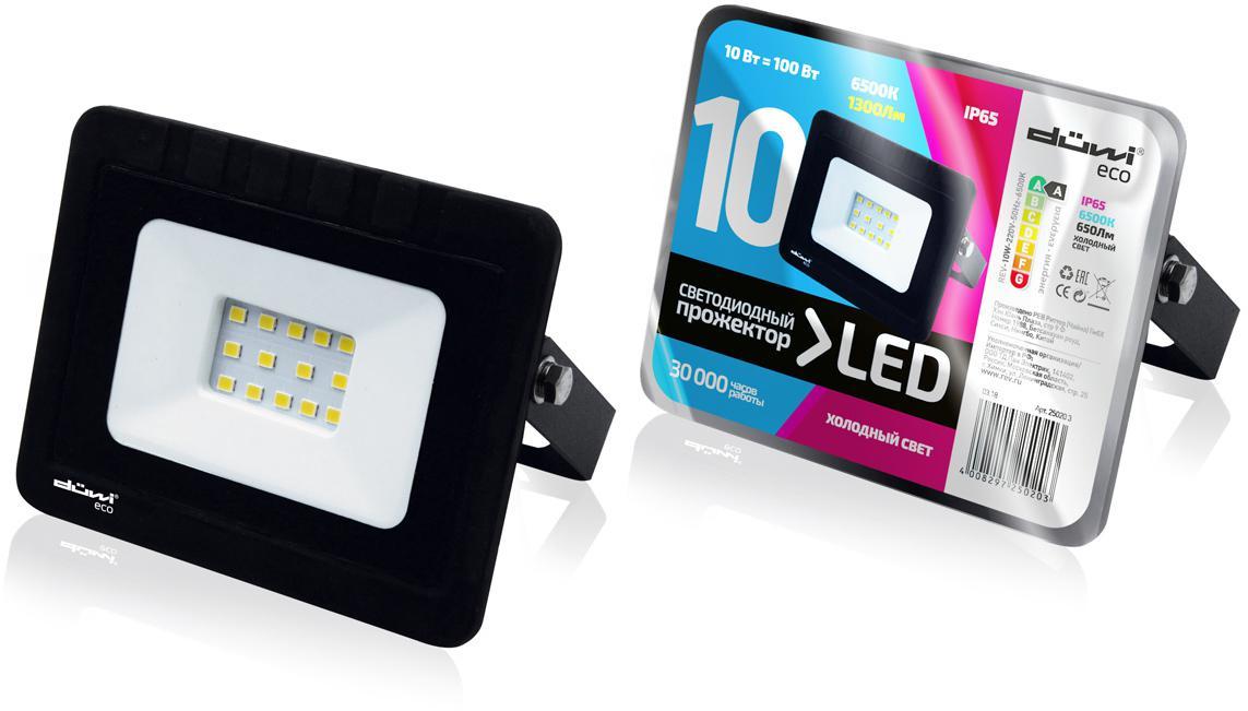 Прожектор светодиодный Rev ritter 25020 3