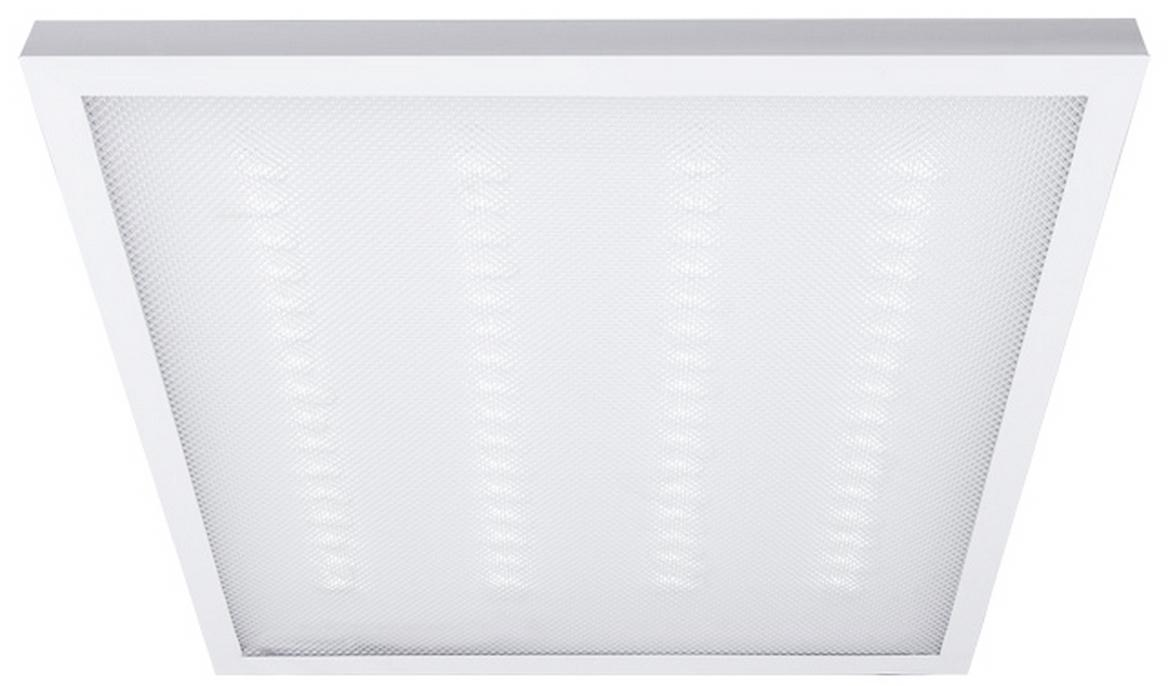 Панель светодиодная Rev ritter Lp slim quadro (28898 5)
