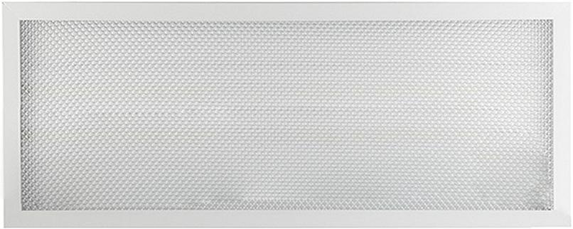Панель светодиодная Rev ritter Lp-uni32-1200 (28971 5)