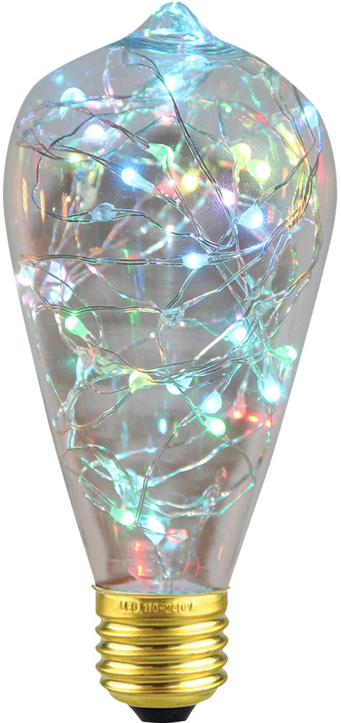 Лампа светодиодная Rev ritter Vintage rgb starry (32447 8)