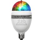 Светильник-проектор REV RITTER DISCO RGB (32452 2)