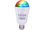 Светильник-проектор REV RITTER DISCO RGB (32453 9)