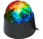 Светильник-проектор REV RITTER DISCO RGB (32455 3)