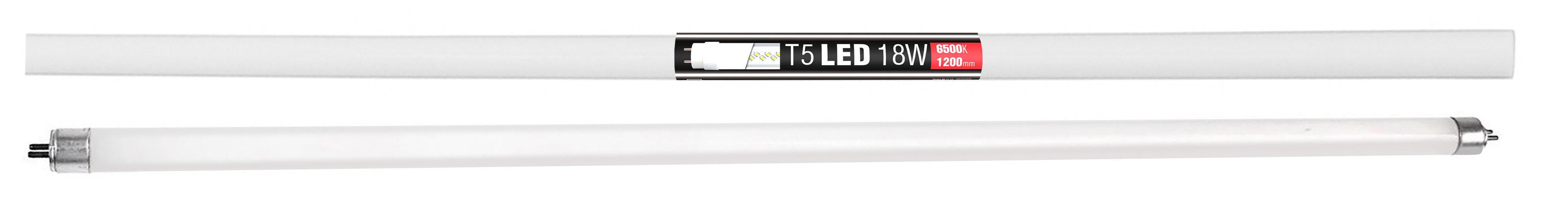 Лампа светодиодная Rev ritter T5 1149мм (32442 3)