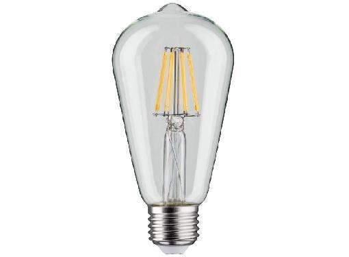 Лампа светодиодная REV VINTAGE Filament (32460 7)