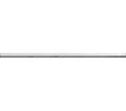 Алюминиевое правило трапеция 3.0м СИБИН 10725-3.0