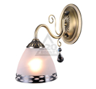 Светильник настенный SHATTEN 3064.102.01 BORGESE
