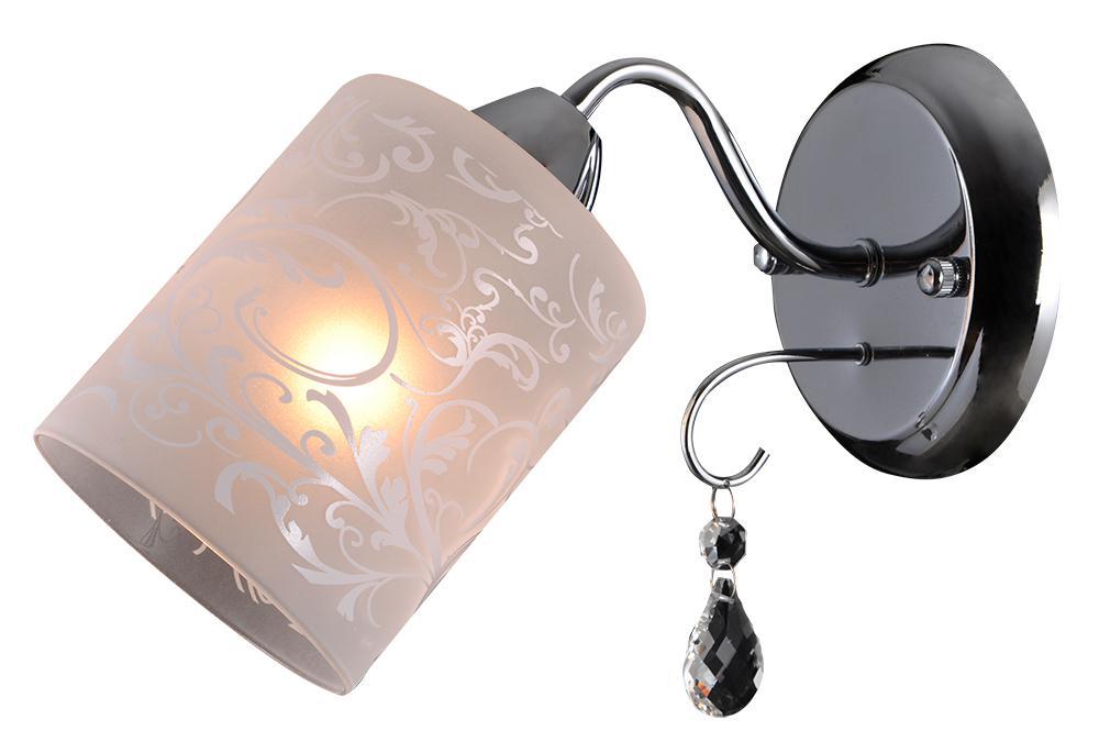 Светильник настенный Shatten 3063.101.01 anita