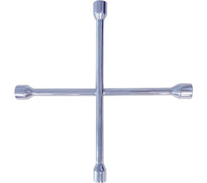 Ключ HARDEN 670219