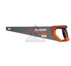 Ножовка HARDEN 631016