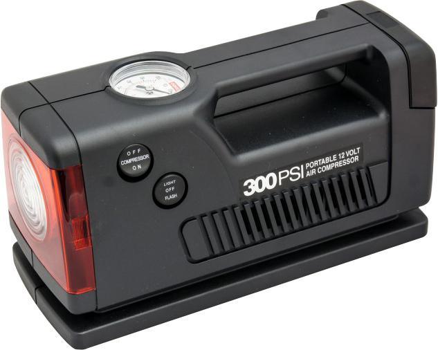 Компрессор Autoluxe Tornado coido original 3326 (25860)