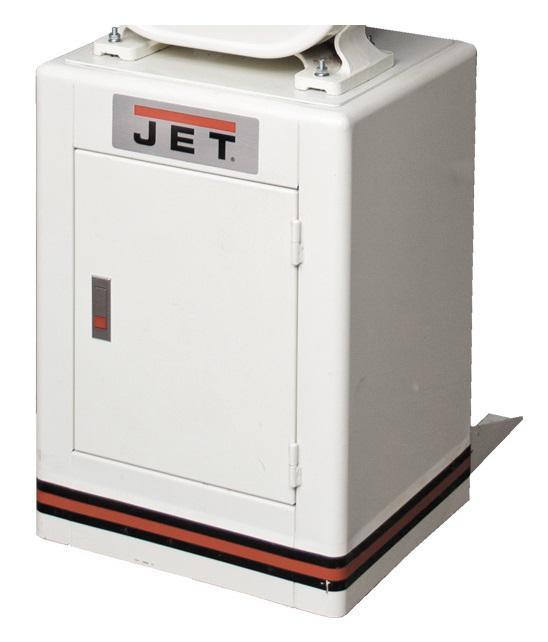 Подставка Jet 710116s-ru