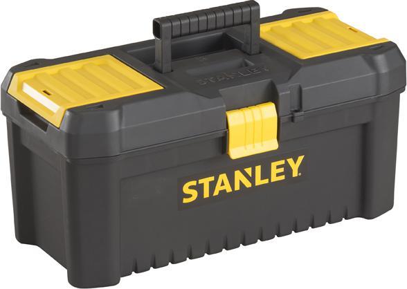 Ящик Stanley Stst1-75514 stanley modular rolling workshop stst1 70344