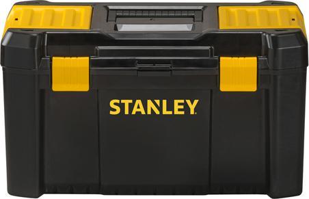 Ящик Stanley Stst1-75517 stanley modular rolling workshop stst1 70344