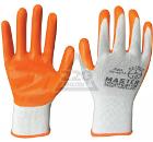 Перчатки MASTER COLOR 30-4010