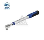 Ключ динамометрический NORGAU 051110011