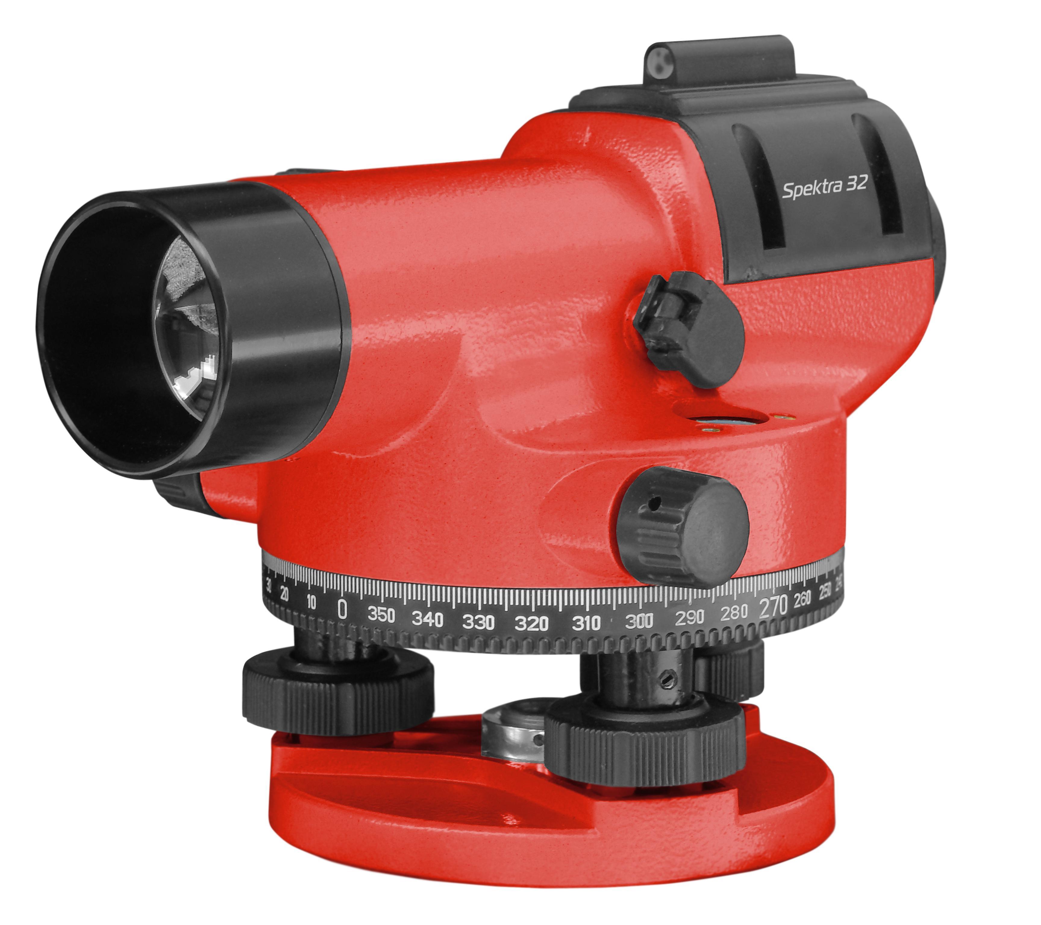 Нивелир оптический Condtrol Spektra 32 2-3-048