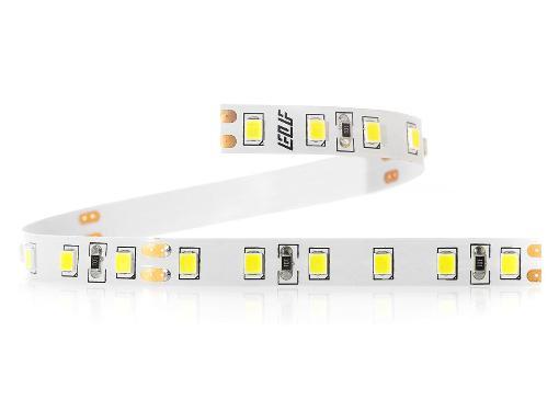 Лента светодиодная ELF 480SMD2835WW-Hy24