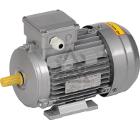 Электродвигатель IEK DRV063-B4-000-4-1510