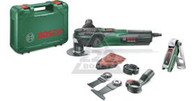 Фонарь в подарок при покупке инструментов Bosch