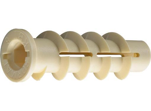 Дюбель для газобетона SORMAT 12х60мм (SOR 75108) 25шт.