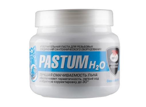 Паста ВМПАВТО 8107 Pastum H2O