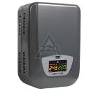 Стабилизатор напряжения IEK Shift 10кВА (IVS12-1-10000)
