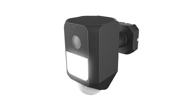 Комплект видеонаблюдения Ivue Ivue-flc-102pro цена
