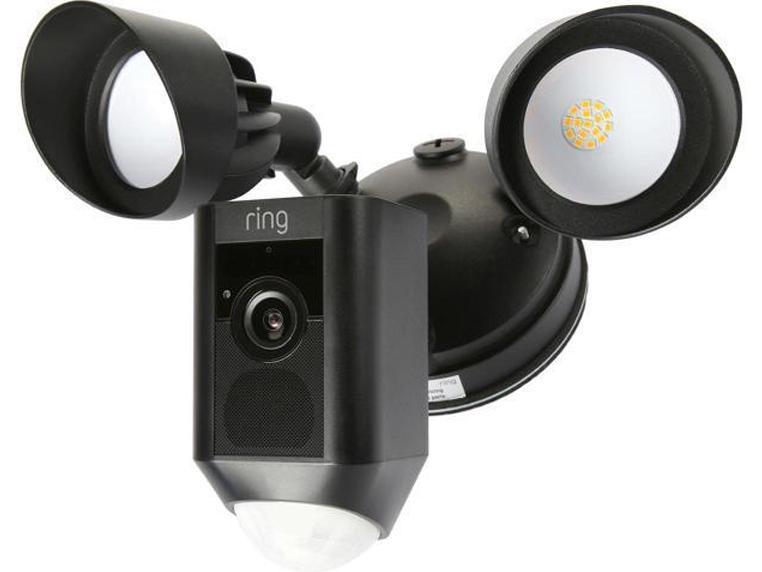 Комплект видеонаблюдения Ivue Ivue-flc-101pro цена