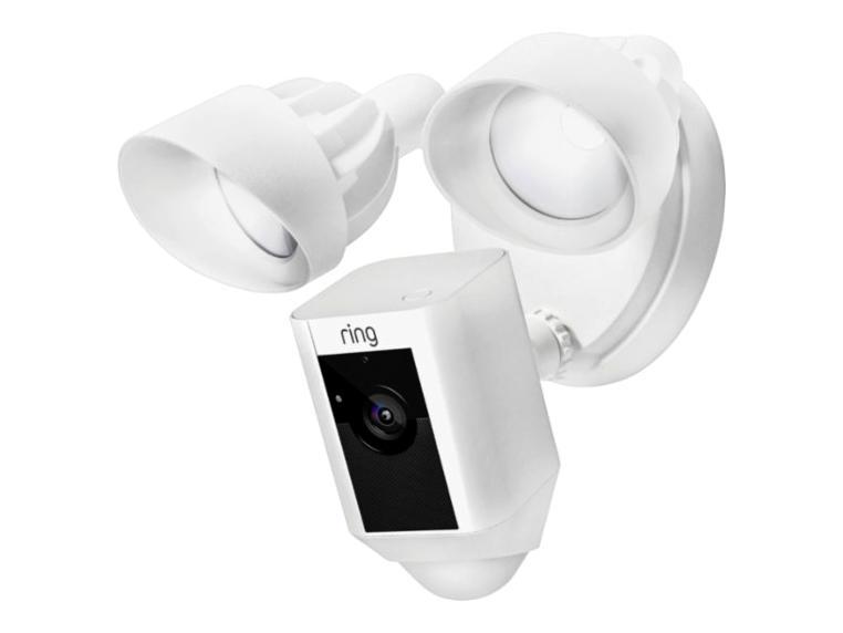 Комплект видеонаблюдения Ivue Ivue-flc-100pro