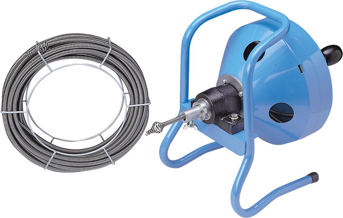 Фото - Прочистная машина КРОКОЧИСТ 50711-10-30 стиральная машина hansa whp 6101 d3w класс a загр фронтальная макс 6кг