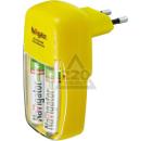 Зарядное устройство NAVIGATOR 94 475 NCH-006 XXX
