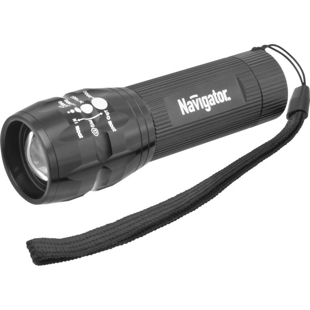 Фонарь Navigator 94 967 npt-cm03-3aaa