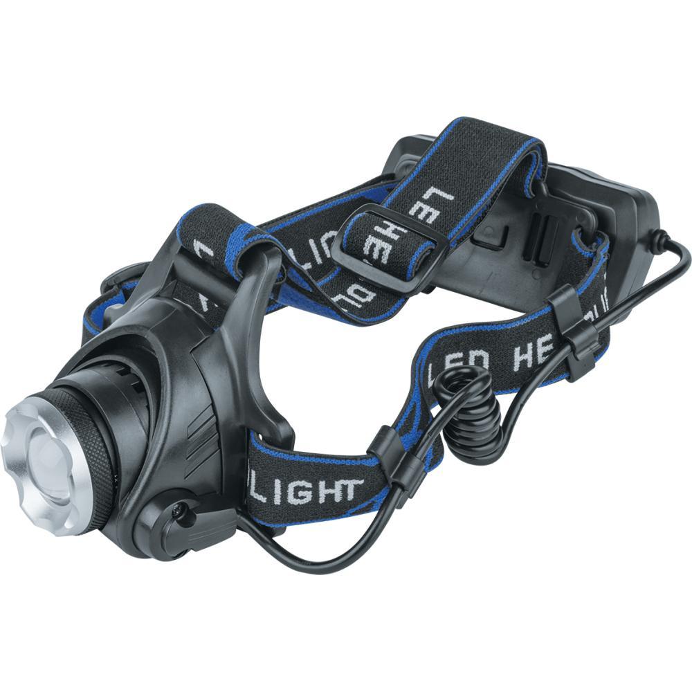 Фонарь Navigator 61 438 npt-h15-accu