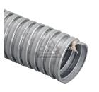 Металлорукав IEK CM10-15-020