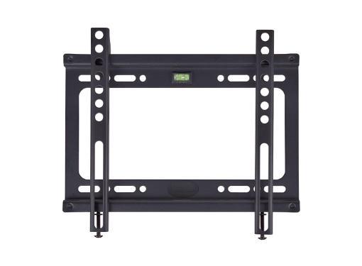 Кронштейн KROMAX IDEAL-5 new black (26005)
