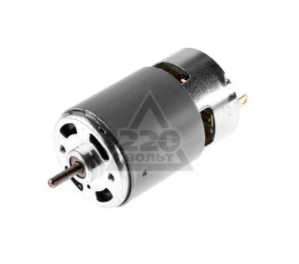 Двигатель ACECA A0322B