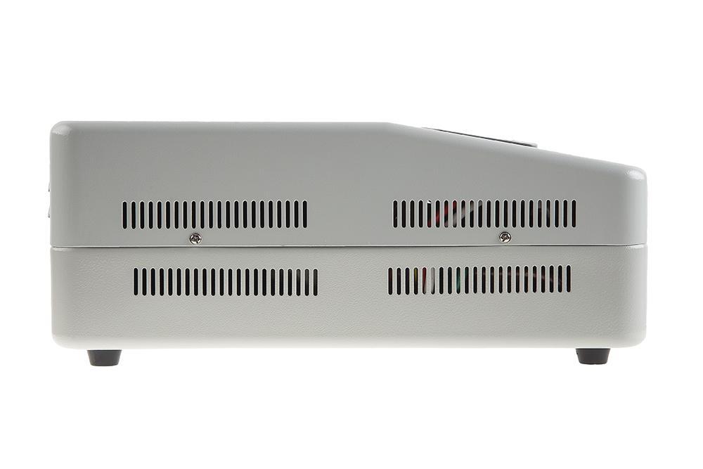 Стабилизатор напряжения Rucelf Srw.ii-9000-l