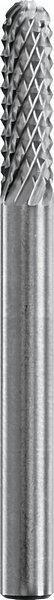 Насадка Dremel Tr562 насадка для резки настенной плитки dremel tr562