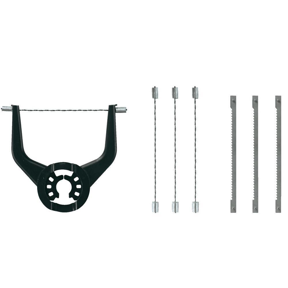 Приспособление Dremel Multi-flex mm720 non slip flexible flex shaft fits for rotary grinder tool for dremel polishing chuck