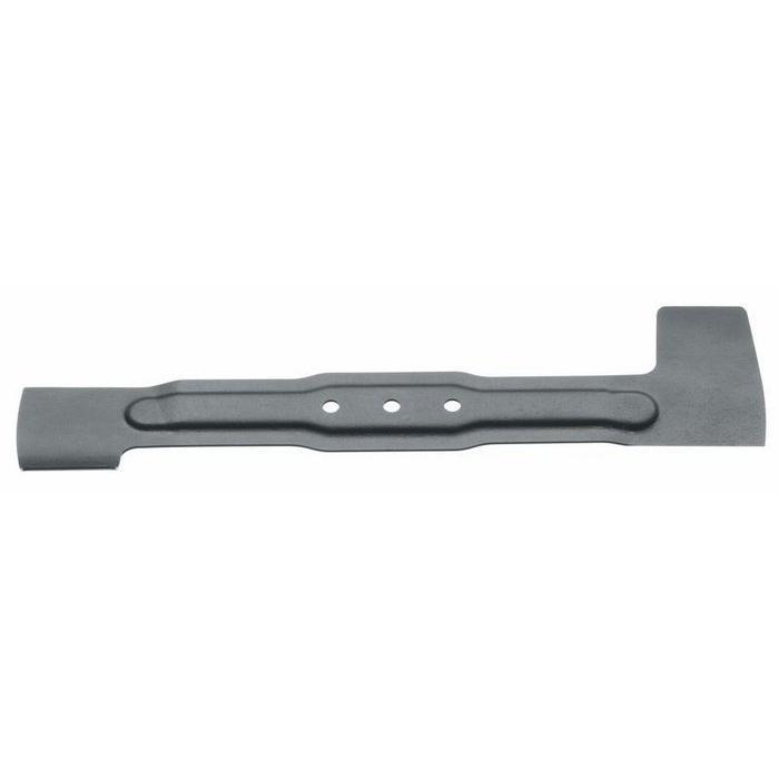 Нож для газонокосилок Bosch для rotak 37 li (f.016.800.277) аккумуляторный перфоратор bosch gbh 180 li 4 0ач x2 0611911023
