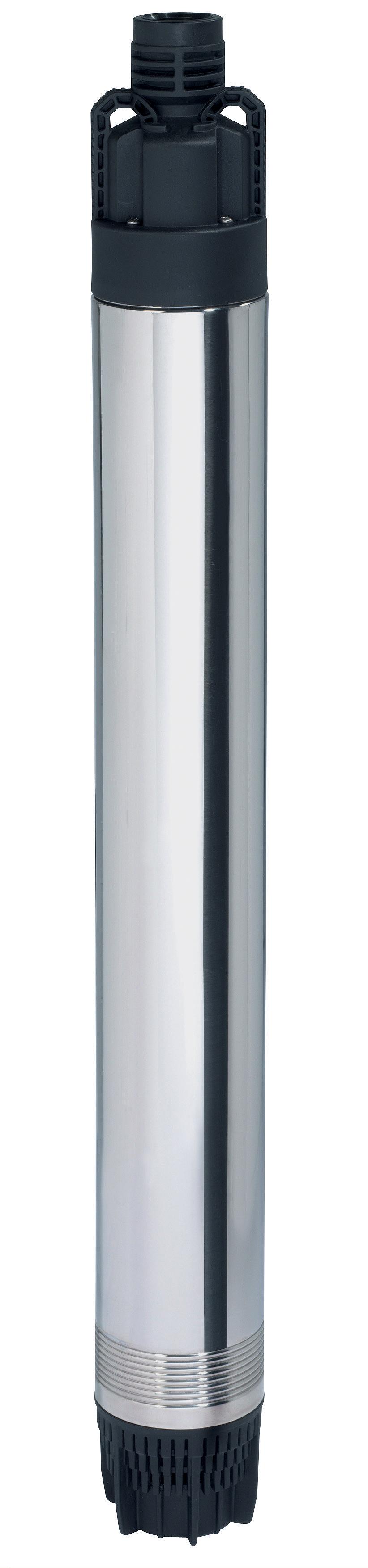 Скважинный насос Metabo Tbp 5000 m (250500050)