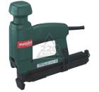 Степлер METABO Ta E 3030 (603030000)