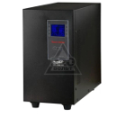 ИБП RUCELF UPI-3000-48-EL